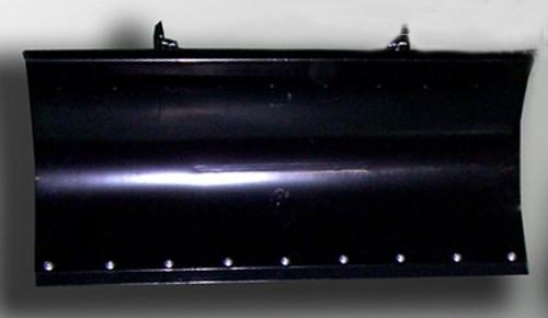 Schneeschild für Kehrmaschine - 80cm