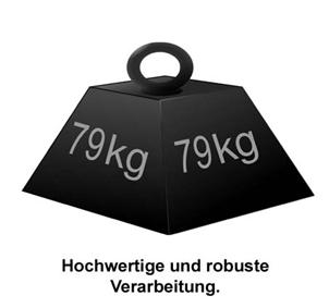 79kg5804a1ab2413a
