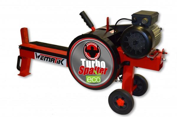 Super Turbo Spalter ECO 8 Tonnen | wematik.de &AX_44