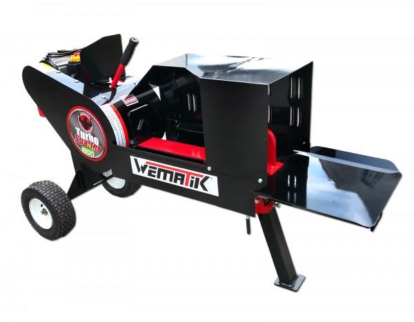 Turbo Spalter ECO Schwungradspalter 15 T