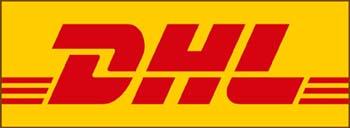 Versandkosten DHL Wematik